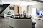 Fonds et murs avec (appartements) 499 m2 4/7