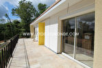 Maison Boulazac Isle Manoire 4 pièce(s) 80 m2 2/3