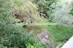 immeuble de 236 m² avec jardin, cave, dépendance à Périgueux 3/8