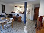 Maison Perigueux 4 pièce(s) 78 m2 2/6