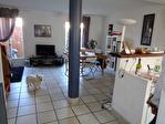 Maison Perigueux 4 pièce(s) 78 m2 5/6
