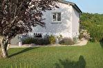 Maison de 175 m² avec 4 chambres , piscine, terrasse, jardin, garage et cave sur Coulounieix Chamiers 2/7