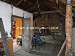 Bel immeuble de 332 m², garage, parking, à Périgueux 9/9