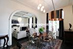 Belle Maison de ville, 14 pièce(s) 256 m2 1/8