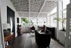 Belle Maison de ville, 14 pièce(s) 256 m2 2/8