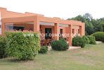 Maison, 5 pièce(s) 200 m2, piscine, terrain  2ha788 3/14