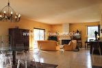 Maison, 5 pièce(s) 200 m2, piscine, terrain  2ha788 6/14