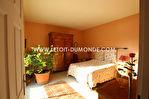 Maison, 5 pièce(s) 200 m2, piscine, terrain  2ha788 9/14