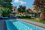 Maison Bordeaux, 8 pièce(s) 242 m2, piscine, jardin 1/12