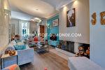 Maison Bordeaux, 8 pièce(s) 242 m2, piscine, jardin 2/12