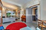 Maison Bordeaux, 8 pièce(s) 242 m2, piscine, jardin 3/12
