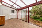 Maison Bordeaux 6 pièce(s) 155 m2 2/7