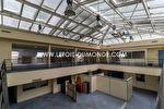 1363 m² de Bureaux en centre ville de Périgueux 1/18