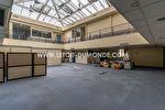 1363 m² de Bureaux en centre ville de Périgueux 2/18