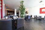 Fonds de commerce restaurant Bordeaux 1/4