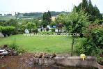 Maison de bourg avec jardin et garage à 10mn de St Astier. 13/13