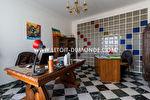 Maison Coulounieix Chamiers 205 m² , sous sol, jardin de 8750m² 11/11
