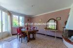 Maison de 164m² à Coulounieix Chamiers 8 pièce(s), 5 chambres, garage, jardin 2/6