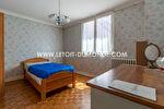 Maison de 164m² à Coulounieix Chamiers 8 pièce(s), 5 chambres, garage, jardin 5/6