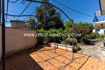 Maison de 164m² à Coulounieix Chamiers 8 pièce(s), 5 chambres, garage, jardin 6/6