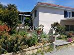 Maison à Champcevinel de 285m2 avec studio de 56m², jardin, garage, piscine 2/11