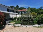 Maison à Champcevinel de 285m2 avec studio de 56m², jardin, garage, piscine 3/11