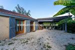 Maison à Champcevinel de 285m2 avec studio de 56m², jardin, garage, piscine 5/11