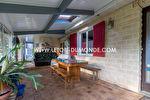 Maison à Champcevinel de 285m2 avec studio de 56m², jardin, garage, piscine 7/11