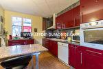 Maison à Champcevinel de 285m2 avec studio de 56m², jardin, garage, piscine 8/11