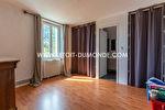 Maison en pierre de 130 m² au Change, 3 chambres, piscine et jardin 5/8