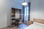 Appartement  1 pièce(s) 15 m2 2/3