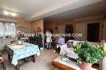 Immeuble, Ensemble immobilier de qualité sur un terrain de 12ha800 2/12