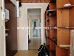Appartement  3 pièce(s), 2 chambres, balcon, cave et place de parking 8/8