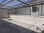 Appartement de 84m² avec terrasse dans Périgueux.. 7/7