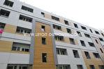 Appartement Merignac 3 pièce(s) 52 m2, cave, place de parking 1/6