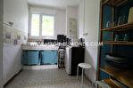 Appartement Merignac 3 pièce(s) 52 m2, cave, place de parking 6/6