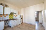 Appartement Perigueux 2 pièce(s) 35 m2 1/3