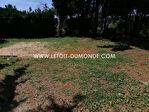 Maison sur sous sol de 127m²  à Boulazac Isle Manoire 6 pièce(s) 4 chambres + terrain  constructible de1250m² 4/9