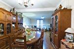 Maison sur sous sol de 127m²  à Boulazac Isle Manoire 6 pièce(s) 4 chambres + terrain  constructible de1250m² 5/9