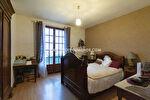 Maison sur sous sol de 127m²  à Boulazac Isle Manoire 6 pièce(s) 4 chambres + terrain  constructible de1250m² 7/9