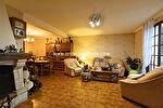 Maison sur sous sol de 127m²  à Boulazac Isle Manoire 6 pièce(s) 4 chambres + terrain  constructible de1250m² 8/9