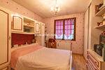 Maison sur sous sol de 127m²  à Boulazac Isle Manoire 6 pièce(s) 4 chambres + terrain  constructible de1250m² 9/9
