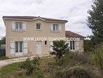 Maison de 171m² à Ribérac avec un jardin de 5175m². 1/11