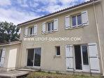 Maison de 171m² à Ribérac avec un jardin de 5175m². 11/11