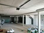 Maison neuve sur sous sol à Milhac d'Auberoche de 109.32 m2, 3 chambres dont une suite parentale, jardin 7/8