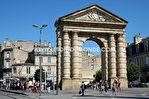 Cession de bail en centre ville de Bordeaux 1/1