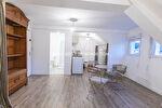 Appartement Perigueux 1 pièce(s) 23 m2 1/1