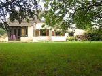 Proche RAMBOUUILLET, maison 5 pièces, 136 m² habitable 1/7