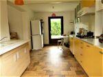 Proche RAMBOUUILLET, maison 5 pièces, 136 m² habitable 4/7