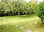 Proche RAMBOUUILLET, maison 5 pièces, 136 m² habitable 7/7